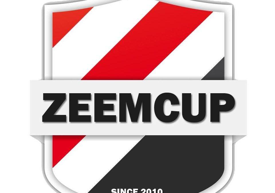 Zeemcup 2018
