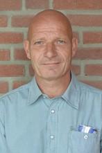 John Willems