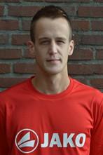 Mark Smeets