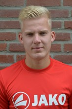 Niels van Buggenum