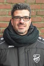 Sandro Crabu