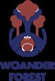 Voetbalvereniging Woander Forest